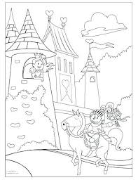 Fairy Tail Coloring Pages Fairy Tail Coloring Pages Fairytale