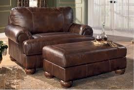 big man living room chairs