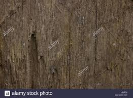 horizontal wood fence texture. Delighful Fence Texture Wooden Fence With Horizontal Yellow Boards And Faded Paint  Background To Horizontal Wood Fence