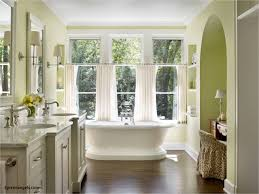 window coverings for bathroom. Full Size Of Curtain:bathroom Window Curtain Ideas Bathroom Patterns Nurani Large Coverings For E