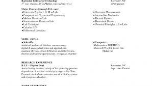 Medical Billing And Coding Resume Sample Best of Medical Coder Resume Sample Biller Coding No Experience Billing And