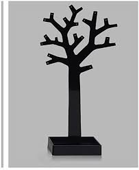 images gallery plastic tree shaped jewelry display