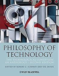 Technological Determinism Research Papers On Technological Determinism