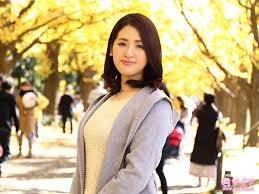JAV Mywife No 00451 Narumi Tsujimura yuuk