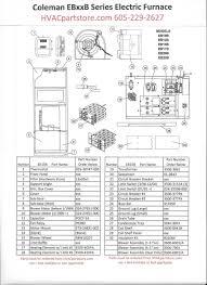 goodman electric furnace wiring diagram simple ge gas furnace wiring gas furnace wiring diagrams hanging luxair at Gas Furnace Wiring Diagram