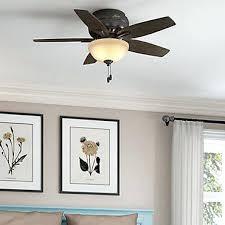 ceiling fan mount harbor breeze angled adapter mounting bracket s box brace