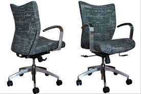 upholstered office chairs. Brilliant Office Mesh Chair 0ffice Chairs Reception Wide Office Upholstered  Computer Throughout F
