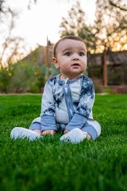 500+ Baby Boy Pictures [HD]