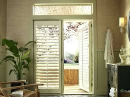 noteworthy sliding glass door window treatments ideas best curtain rod for noteworthy sliding glass door window treatments ideas best curtain rod for