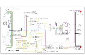 55 chevy ignition switch wiring diagram 55 image wiring diagram 55 chevy wiring image wiring diagram on 55 chevy ignition switch wiring