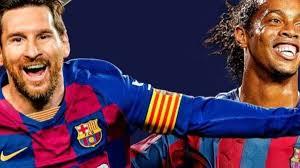 Ligue 1 uber eats jan 14 2021 potw: Pes 2020 Official Pes Legends Player Ratings Revealed