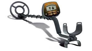 Buy <b>Bounty Hunter Lone Star</b> PRO Metal Detector | Harvey Norman ...