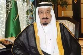 أمر_ملكي | أمر ملكي بالموافقة على منح 1240 من منسوبي وزارة الدفاع أوسمة