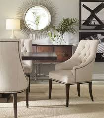 Stowers Furniture Furniture Stores San Antonio TX Impressive Home Decor Store San Antonio Collection