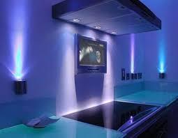 led home lighting ideas. Led Home Lighting 84 Best Lights Images On Pinterest Strip Light Ideas E