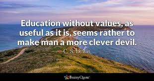 Clever Quotes Cool Clever Quotes BrainyQuote