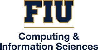 Fiu Construction Management Flow Chart Information Technology B S School Of Computing And