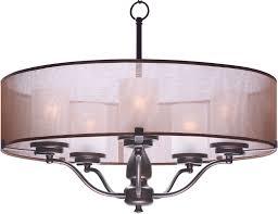 maxim 24555tsoi lucid oil rubbed bronze drum lighting pendant loading zoom