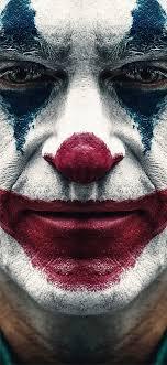 Free Download The Joker 2019 Joaquin Phoenix Clown Wallpaper