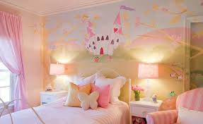 bedroom designs wallpaper. Contemporary Bedroom Bedroom Designs For Your Little Princess Homesthetics To Wallpaper