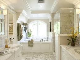traditional master bathroom designs. Traditional Bathrooms Home Ideas Cozy Luxury Master Bathroom Designs With Tropical Beautiful Remodels And Decoration E