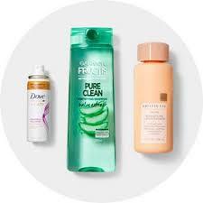 <b>Child</b> (3-9 Years) : <b>Shampoo &</b> Conditioner : Target