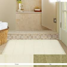 what every ought to know about large round bath rug