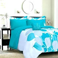 teal bedding sets comforter grey white chevron 4 piece king set zigzag stripe with and bedspread