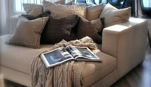 oversized chair and ottoman sets. Oversized Chair With Ottoman And More Sets