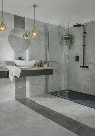 Bathroom Tile Designs Ideas New Ideas Bathroom Tiles Design Architecture Home Design