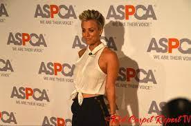 Ficheiro:Kaley Cuoco ASPCA awards - Oct 2014.jpg – Wikipédia, a  enciclopédia livre