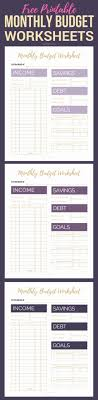 Sample 3 Month Calendar Template Printable Budget Spreadsheet Best Of Sample 24 Month Calendar 17