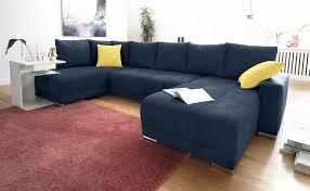 Wohnlandschaft Sofort Lieferbar Elegant Sofa Kaufen Sofort