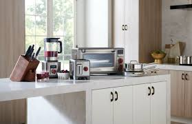 wolf countertop appliances bring convenience to the holiday season