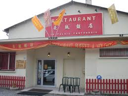 chinese restaurant outside. Exellent Chinese Le Palais Cantonais Is Just Outside Of Chambry On The Borders Barberaz  And La Ravoire Lunch 13u20ac Dinner Slightly More But There More Food  With Chinese Restaurant Outside P