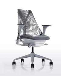 herman miller desk chairs office nice interior for task chair prime aeron remastered carbon by splendid