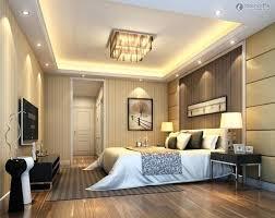 Bedroom Modern Ideas Of The Latest Style Modern Bedroom Design Ideas