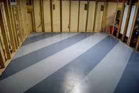 luxury moisture barrier under laminate flooring ornament best home