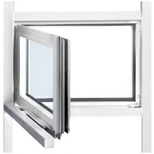 Geze Rwa 105 Nt Set 100150230mm Hub Windowdrives