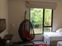 indoor bedroom swings. cool hanging swing chair with stand for indoor decor 36 bedroom swings c