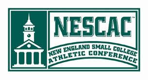 NESCAC cancels <b>winter</b> sports, including <b>men's</b>, <b>women's</b> hockey ...