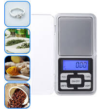 Vastar 200g/300g/<b>500g</b> x 0.01g /<b>0.1g</b>/<b>Mini Electronic</b> Scales <b>Pocket</b> ...