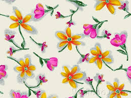 colorful flower patterns. Exellent Colorful Artistic Floral Patterns And Flower Illustrations Vol02   Backgrounds Colorful Picture 31 And R