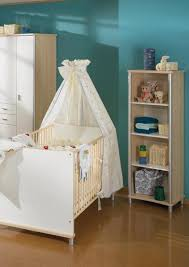 baby s room furniture. white and wood baby nursery furniture sets by paidi 12 s room n