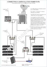wiring diagram for directv genie installation wiring diagram dvd wiring diagrams for 2017 volvos wiring diagram for directv genie installation