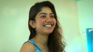 sai pallavi is an indian film actress best known for starring as malar in the 2016 malam blockbuster film premam she made her debut in the film with