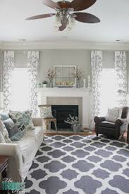 high end area rugs for home decor ideas best of 979 best living room images on