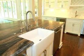 leathered granite countertops granite granite granite granite cost granite leathered granite countertop cleaner