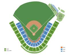 Baltimore Orioles Seating Chart Spring Training Baltimore Orioles At New York Yankees