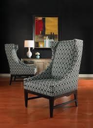exotic home furniture. Exotic Home Furniture